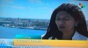 Entrevista de TeleSur. http://multimedia.telesurtv.net/web/telesur/#!es/video/vidas-211817