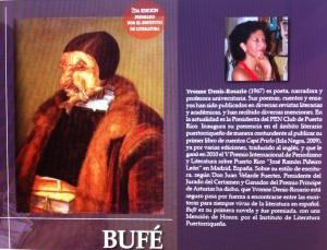 BUFE2DAEDICIONla foto-119