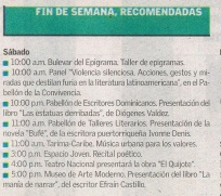 Diario Libre - Recomienda...