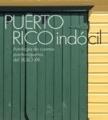 PuertoRicoindocil