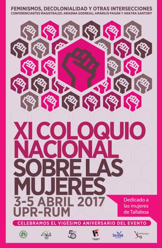 Afiche_XI Coloquio nacional sobre las mujeres_FINAL.jpg