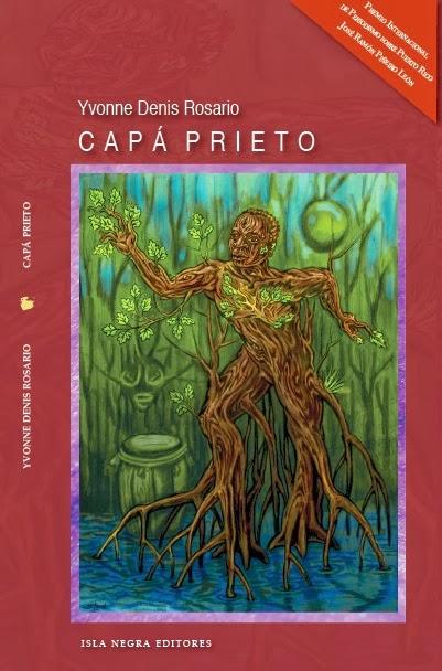 CapáPrieto2ed-1