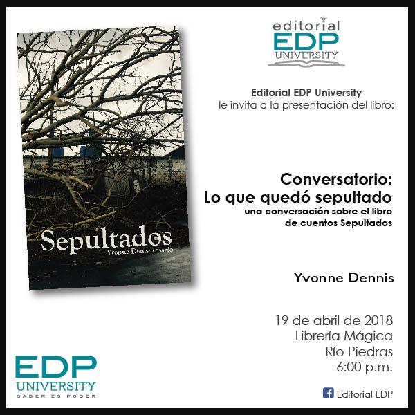 Presentación_Sepultados-01