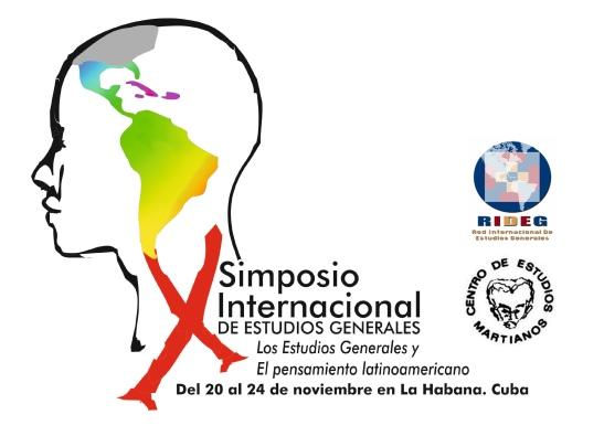 Cartel oficial del X Simposio  Intrenacional de Estudios Generales _edited-1.jpg