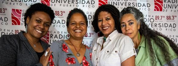 Moderadoras-prog-NEGRAS-Dra-Bárbara-I-Abadía-Rexach-UPRRP-Dra-Mariluz-Franco-Ortiz-UPR-Cayey-Dra-Yvonne-Denis-Rosario-UPRRP-y-Dra-Lidia-Marte-UPRRP.jpg